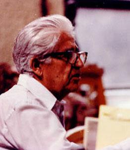RAUL ANGUIANO
