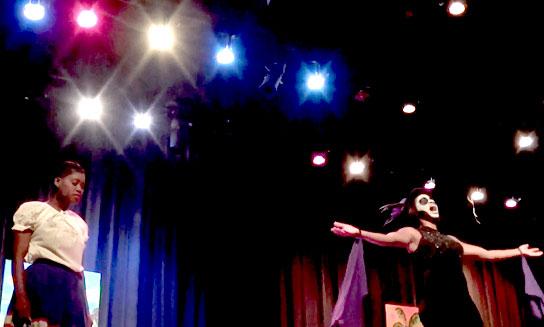 3.1-04-theatre-storytelling
