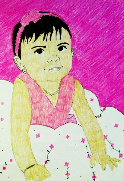 product-Baby-Girl-2