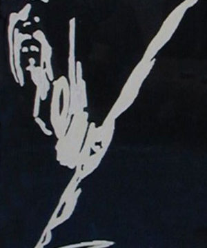product-Ballerina