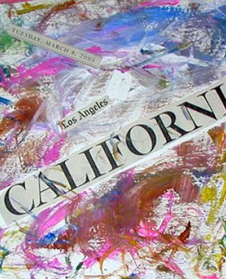 product-California-is-my-home