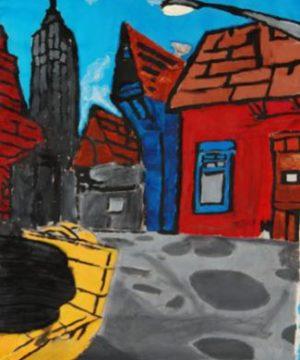 product-Cinderellas-village