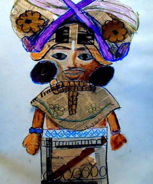 product-Woman-From-Oaxaca