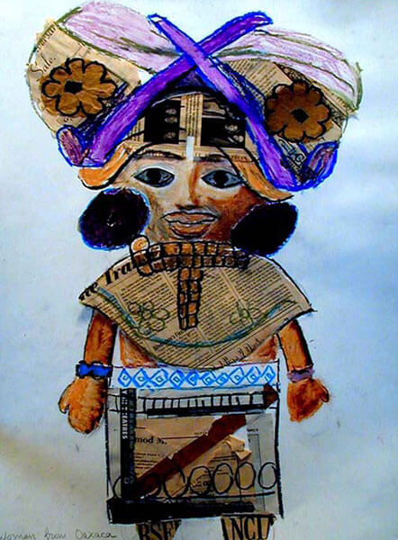 product-Woman-From-Oaxaca